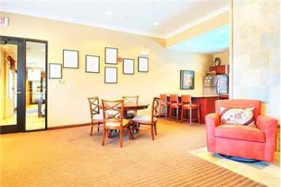1 bedroom - As one of Schaumburg s finest apartment communities.