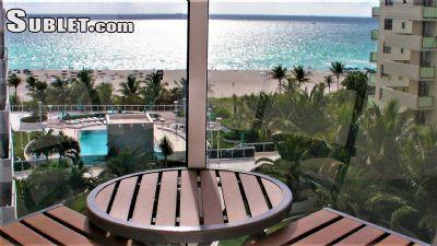 $1800 studio in Miami Beach