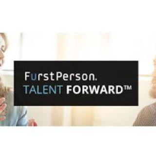 FurstPerson, Inc.