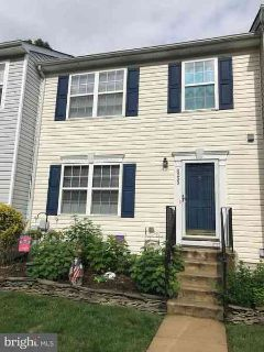 8253 Silverton CT CHESAPEAKE BEACH Three BR, You will love to