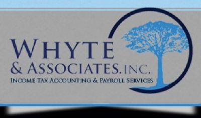 Affordable Payroll Rancho Cucamonga - Mr. Steve Whyte