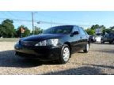 2006 Toyota Camry For Sale