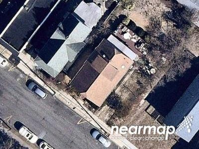 Preforeclosure Property in Somers Point, NJ 08244 - E New Jersey Ave