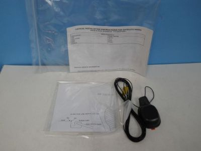 Find 2007 10 Nissan Maxima Altima Q45 FX35 Sirius Sat Antenna 999U9 VS001 motorcycle in Booneville, Mississippi, United States, for US $18.95