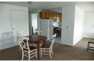 This rental is a Cortland apartment Tompkins.