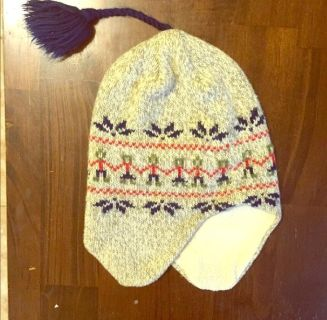 Must Have Beanie