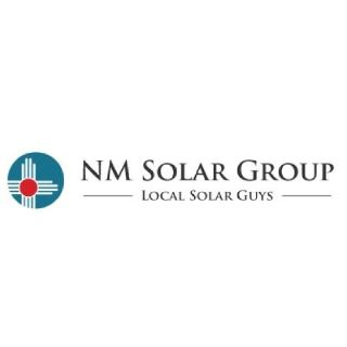 NM Solar Group - Solar Company El Paso TX ( Solar Panels Solution )