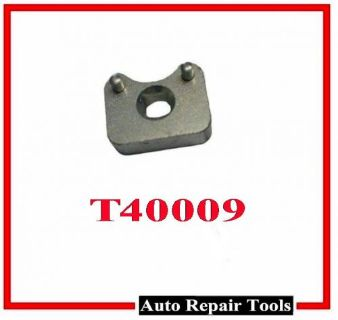 Purchase Spanner Roller Lock VAG T40009 VW Audi Seat Skoda tool motorcycle in Tampa, Florida, United States, for US $15.31