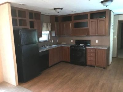 For Rent By Owner In Waterloo