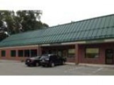 Foreclosure Commercial for sale in Groveland MA