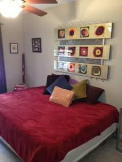 $3,002,000, Rooms 4 Rent, List a Room, All USA  CANADA