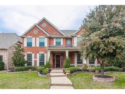 $4995 5 apartment in Denton County