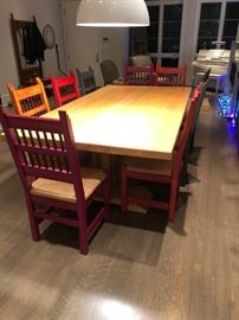 Final Days Lincoln Park Sale By Appointment, , Fine Furniture, Art, Exercise Equipment
