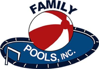 Swimming Pool Construction Florida
