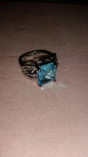 Gorgeous high quality costume jewelry ---new