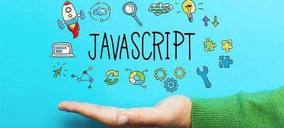 Hire Javascript Developer from Top JS Development Company