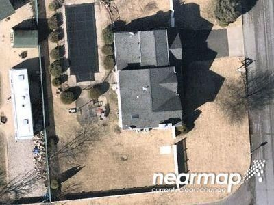 Preforeclosure Property in Selden, NY 11784 - Adamson St