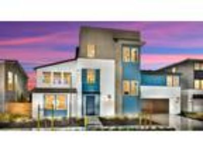 New Construction at 5835 Beechwood Loop, by Lennar, $