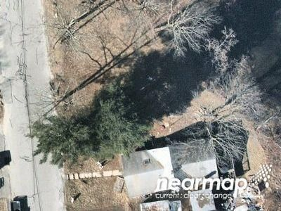 Preforeclosure Property in West Milford, NJ 07480 - W Shore Rd