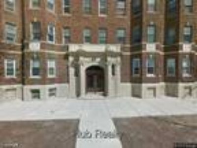 Commonwealth Ave Packards Corner! Newly renovated Three BR next to BU West/Centr