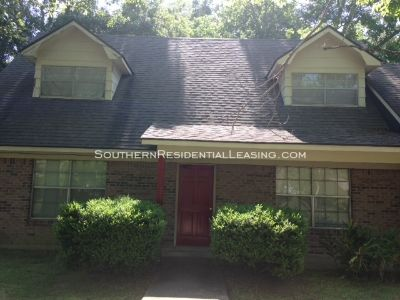 1 bedroom in Fairhope