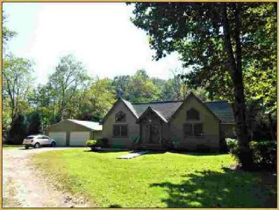4445 Patton Rd. Franklin Two BR, Perfect for a vacation Rental