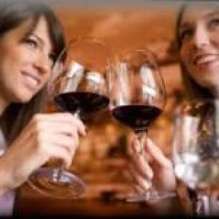 Fine Wines! Low Cost! Earn Money Back!