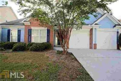 2935 Cooper Woods Ln Loganville Three BR, Wonderful Ranch home in