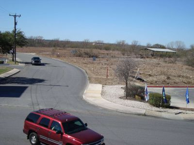 Commercial for Sale in San Antonio, Texas, Ref# 81454