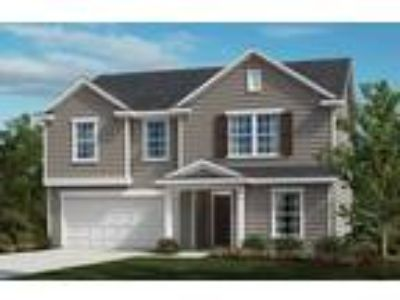 New Construction at 3346 Dover Wood Lane, by KB Home