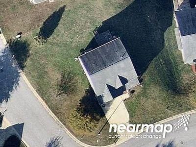 2.5 Bath Foreclosure Property in Garner, NC 27529 - Longbay St