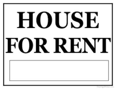 1 Bedroom House For Rent - Peoria Heights IL