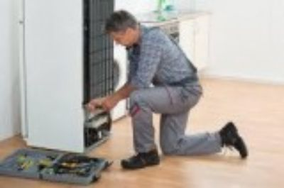 Cost Effective Washer Repair Service in Naperville IL