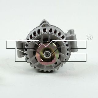 Buy Alternator TYC 2-08408 motorcycle in Azusa, California, United States, for US $139.89