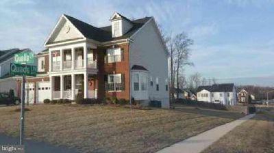 13081 Qualls Ln Woodbridge Five BR, Luxury Estate Home with