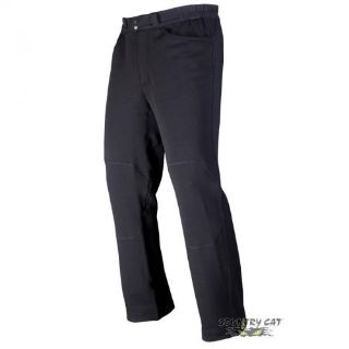 Sell Klim Men's Inferno Mid-Layer Moisture-Wicking Performance Pants - Black motorcycle in Sauk Centre, Minnesota, United States, for US $56.99