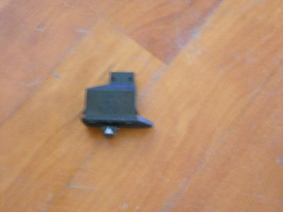 Find Scooter Moped Turn Signal Switch Button GY6 50cc 150cc 250cc motorcycle in Dunedin, Florida, US, for US $3.00