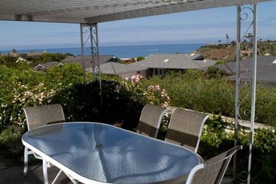 $5000 3 single-family home in San Clemente
