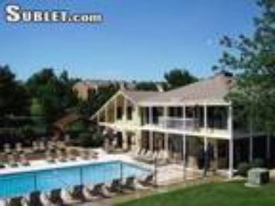 One BR Four BA In Jackson MO 64134