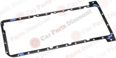 Find New Victor Reinz Oil Pan Gasket - Oil Pan to Block, 11 13 7 545 293 motorcycle in Los Angeles, California, United States, for US $15.57