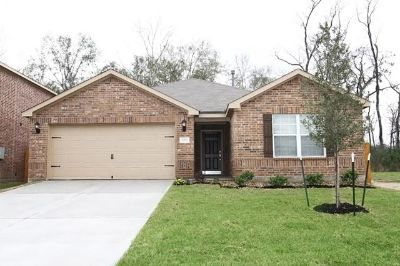 $869, 4br, Own this REMARKABLE 4 bed2 bath home for less than you pay in rent