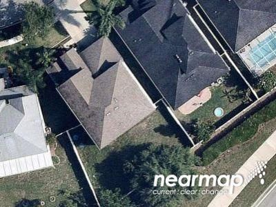 Preforeclosure Property in Land O Lakes, FL 34638 - Brook Circle