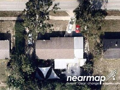 1 Bath Preforeclosure Property in Lake Alfred, FL 33850 - W Pierce St