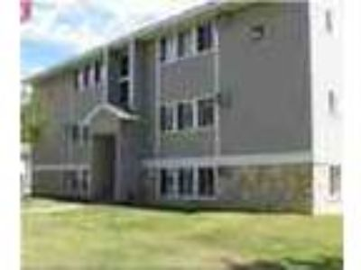 3bed1bath In Cloquet Basketball Courts Ac