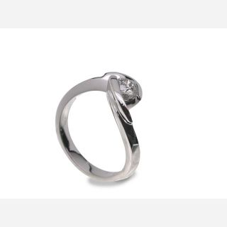 Deals on Engagement Rings