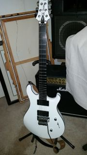 PRS SE Torero guitar for sale