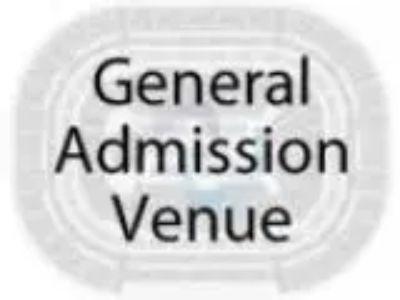 Tickets for Amon Amarth at O Brians Event Centre in Saskatoon Sa