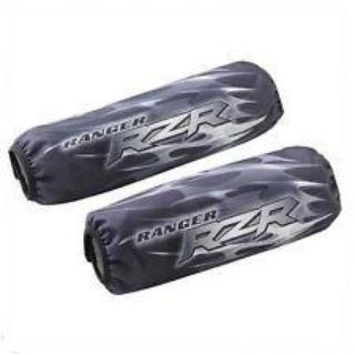 Find NEW OEM POLARIS RAZOR RZR FRONT SHOCK COVERS 2876848 motorcycle in Kenmore, Washington, US, for US $27.99