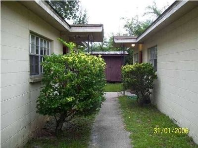 Apartment For Rent In Panama City Florida Ref 130013