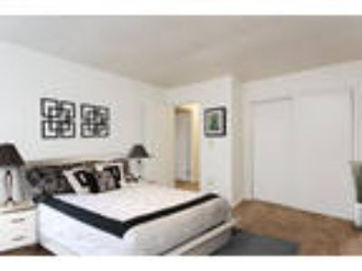 Penbrooke Meadows Apartments & Townhomes - Three BR, 1.5 BA Townhome 1,044